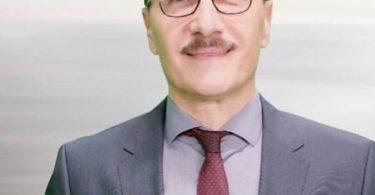 عدنان اربيلي ملك الخيوط