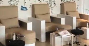 مركز ارقان في جدة